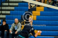 Gallery: Volleyball Bonney Lake @ Gig Harbor